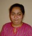 Shivani-Arora.jpg