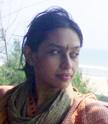 Sonali-Prakash.jpg