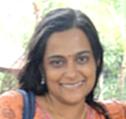 Sreelatha-Nelluli.jpg