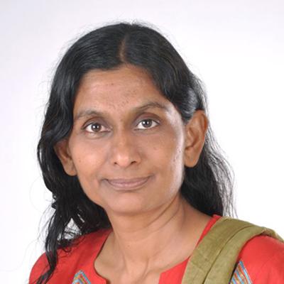 Sulabha-R-Devpurkar.jpg