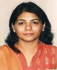 Sushumna-Rao-Tadinada.jpg