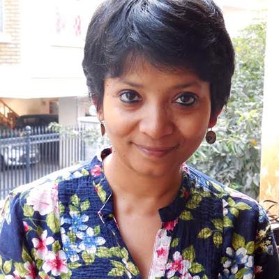 Swati-Sengupta.jpg