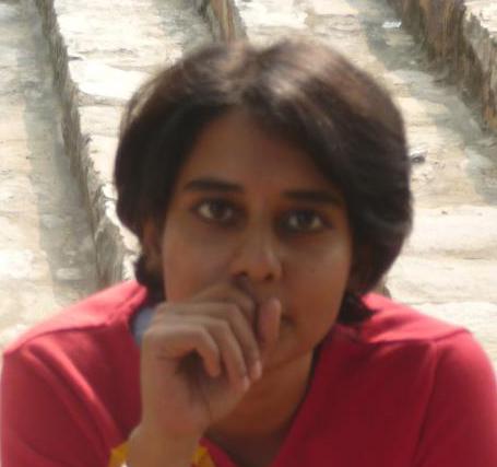 Swetha-Prakash.jpg