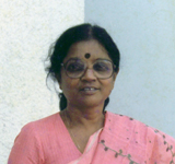 Syamala-Dwaram.jpg