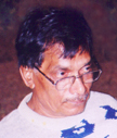 Tarit-Bhattacharjee.jpg