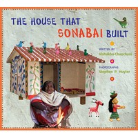 The House that Sonabai Built - English -
