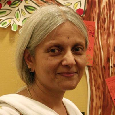 Uma-Krishnaswami .jpg