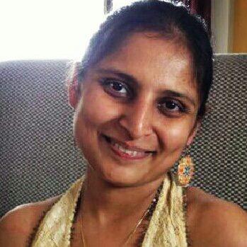 Vaishali-Shroff.jpg