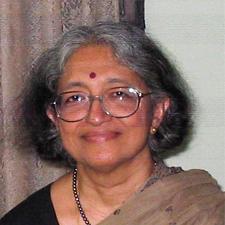Vathsala-Vijaykumar.jpg