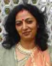 Vidhu-Purkayastha.jpg
