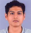 Vishal-Matthew.jpg
