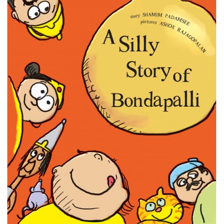 a-silly-story-of-bondapalli-english.jpg