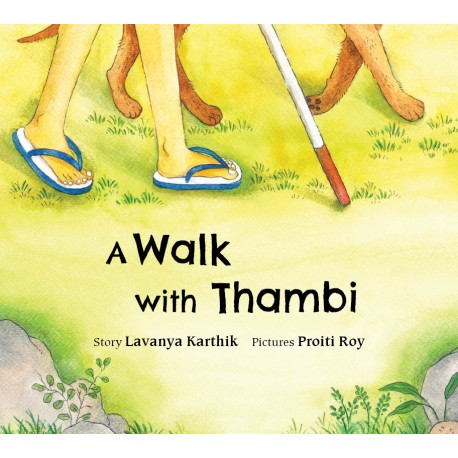 a-walk-with-thambi-english.jpg