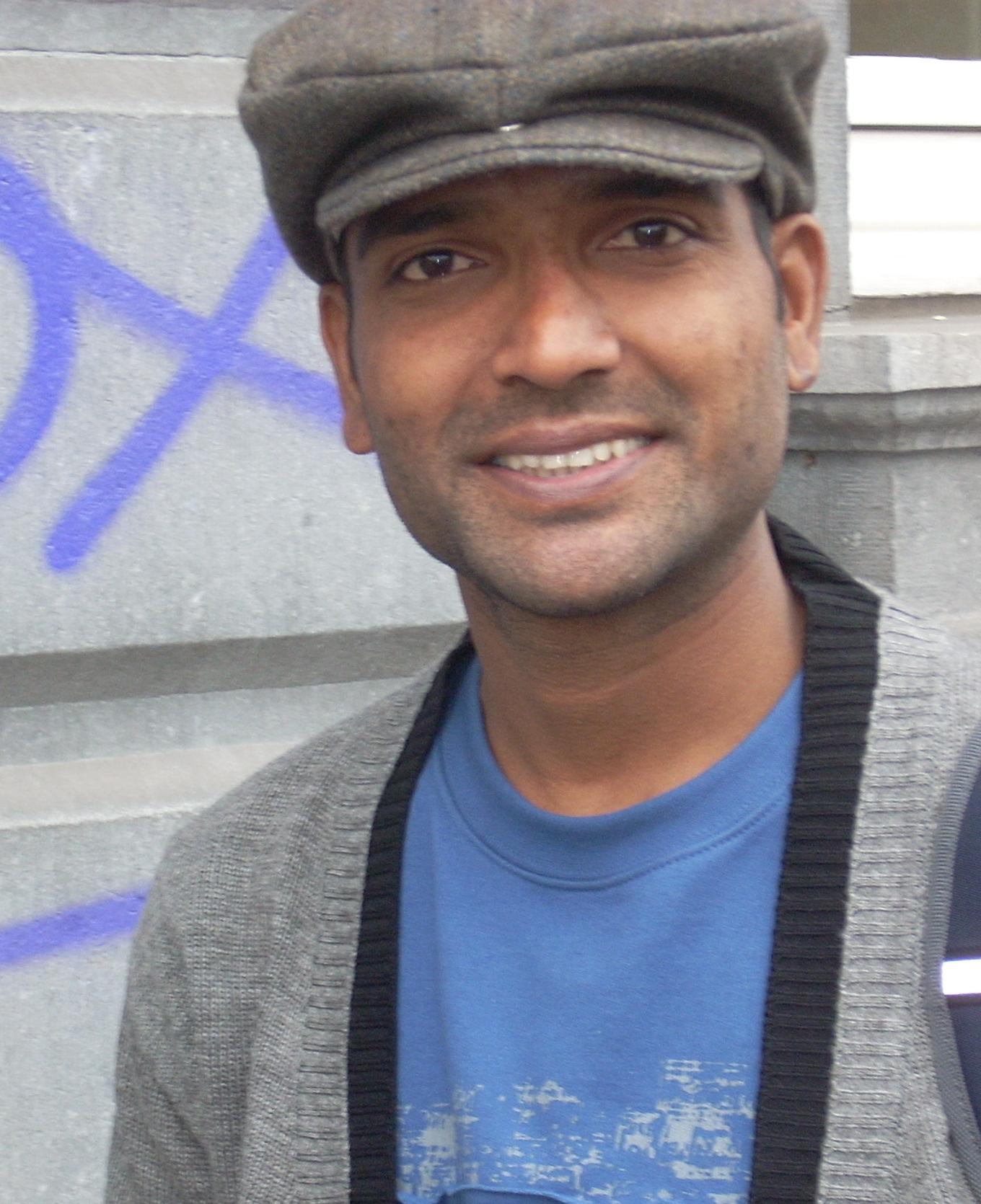 Arvind-Kumar .jpg