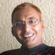 Ashok-Rajagopalan.jpg