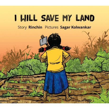 save-my-land