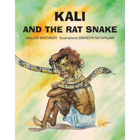 kali-and-the-rat-snake-english.jpg