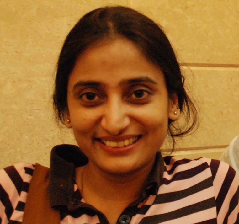 Kavita-Singh-Kale.jpg