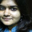 Niveditha-Subramaniam.jpg