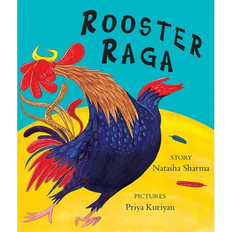 rooster-raga-english.jpg