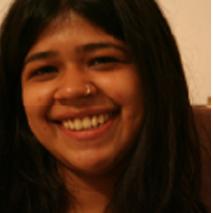 Sakshi-Jain.jpg
