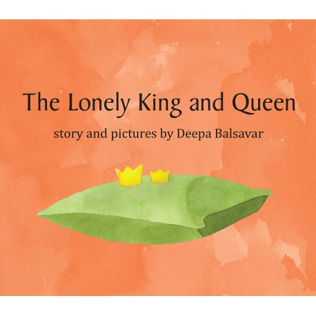 the-lonely-king-and-queen-english.jpg