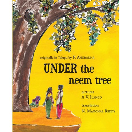 under-the-neem-tree-english.jpg