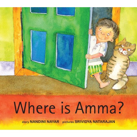 where-is-amma-english.jpg