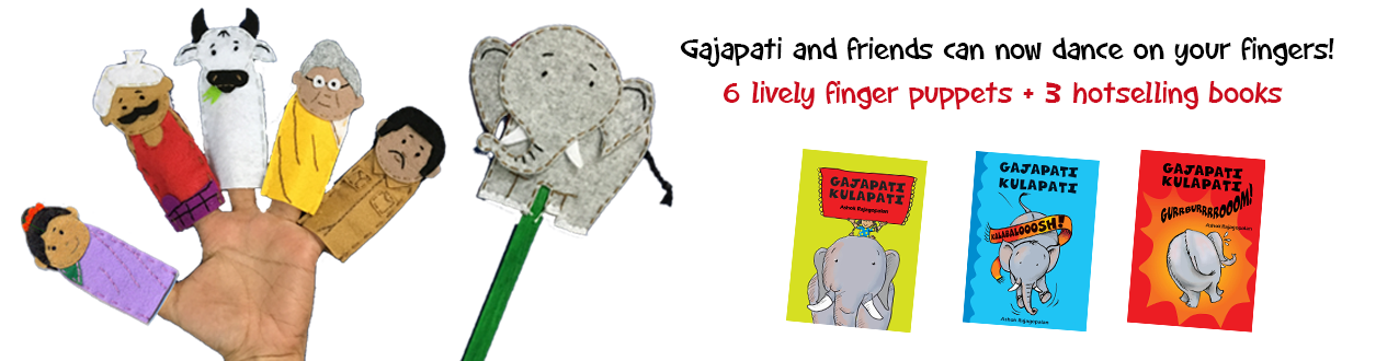 2146454slider-2-gajapati-puppets-new-updated