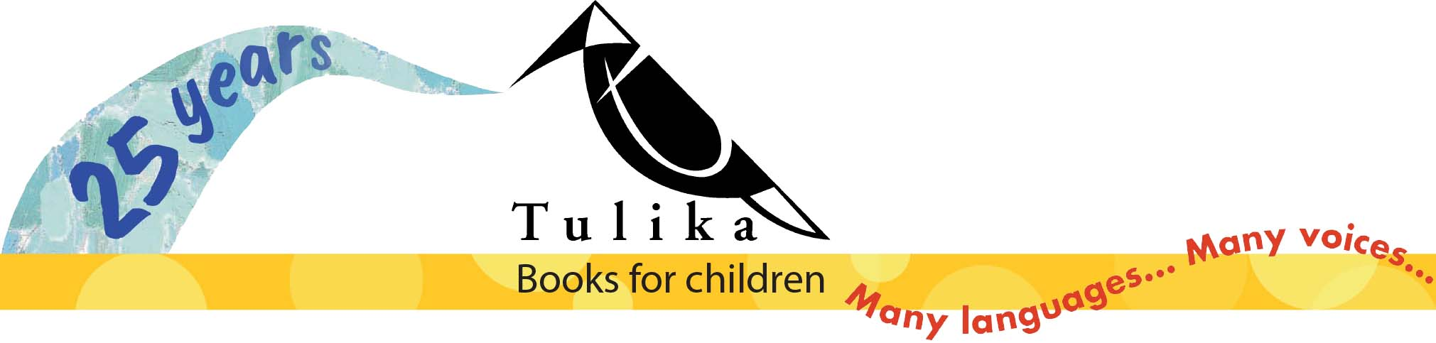 Tulika Books